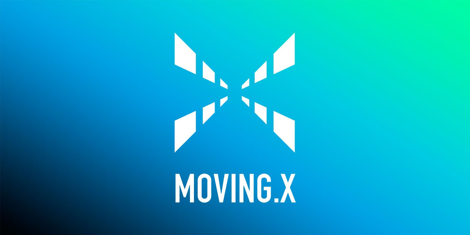 "Koa-Sha Inc. introduces new Corporate Identity and Business Motto ""MOVING.X"" on the occasion of 80th Anniversary"